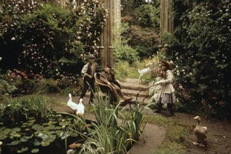 the secret garden 1993 hayley s book reviews and moments the secret garden
