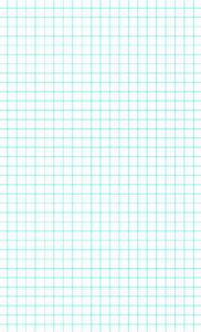 Resume Paper Template 1 Line Per Cm Graph Paper On Sized Paper Free Download
