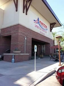 american furniture warehouse 60 photos home decor With american home furniture warehouse locations