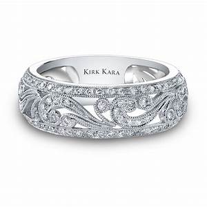 unusual wedding rings for women wedding promise With unusual wedding rings for women
