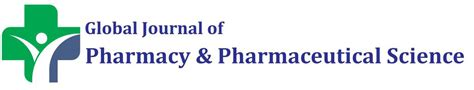 Global Pharmacy by Journal Of Pharmacy Pharmaceutical Sciences Journals