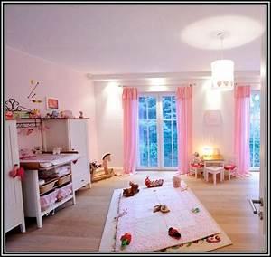 Piraten Kinderzimmer Gestalten : nett piraten kinderzimmer dekoration zeitgen ssisch die ~ Michelbontemps.com Haus und Dekorationen