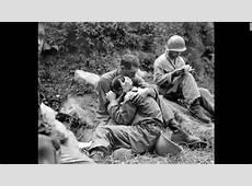 Korean War Fast Facts CNN