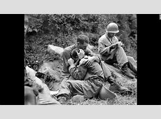 Korean War Fast Facts CNNcom