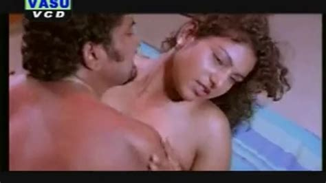 Telugu Actress Roja Hot Fuck Thumbzilla