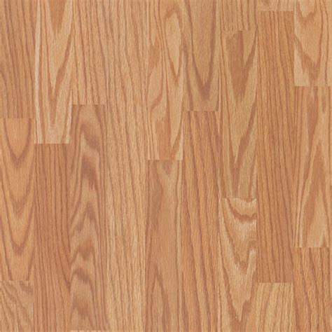 menards laminate flooring free in stock kitchen cabinets