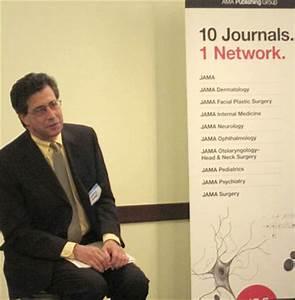 journal of the american medical association | Association ...