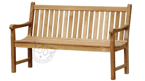 tips  teak garden furniture barlow tyrie today
