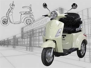 Permis Moto Lyon : scooter 3 roues deltascoot shopy 800 moto scooter v lo scooters sans permis lyon ~ Medecine-chirurgie-esthetiques.com Avis de Voitures