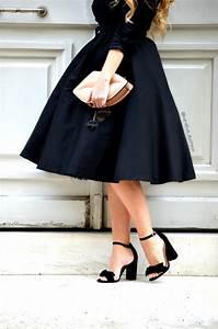 la petite robe noire barefoot duchess a personal With petite robe noire chic