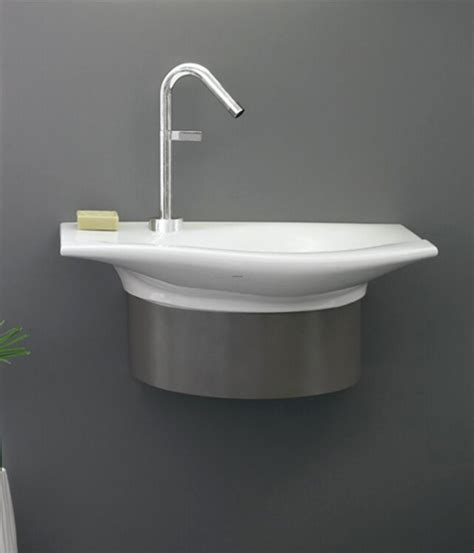 lowes small bathroom sinks sink faucet design small sinks for bathroom small size