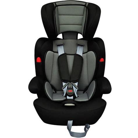 sieges enfants la boutique en ligne siège auto pour enfants 9 36kg gris