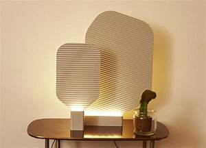 Petite Friture Luminaire : petite friture mobilier et objets d co ~ Preciouscoupons.com Idées de Décoration