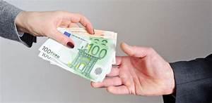 Steuernachzahlung Berechnen : steuerfalle vorsicht beim geldverleihen allgemeinarzt online ~ Themetempest.com Abrechnung