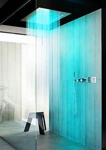 Top 11 Amazing Custom Shower Designs You Will Surely Love