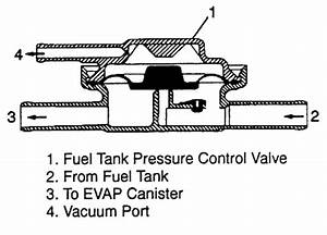 Fuel Tank Selector Switch Wiring Diagram