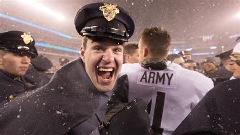 army  navy game prediction odds spread pick