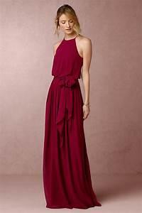 Robe Pour Temoin De Mariage : 1001 id es quelle est la meilleure robe pour mariage ~ Melissatoandfro.com Idées de Décoration