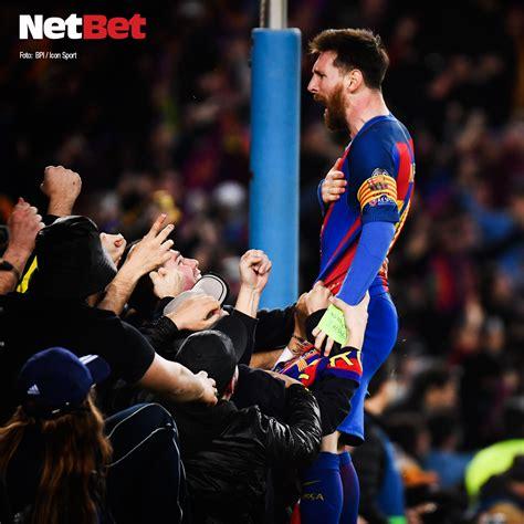 FC Barcelona vs. PSG: Live Updates, Score and Reaction