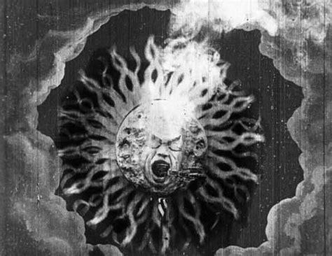 george melies viagem a lua georges m 233 li 232 s e o ilusionismo no cinema canto dos cl 225 ssicos
