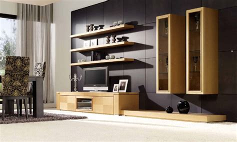 interior design ideas for your home modern deco living rooms
