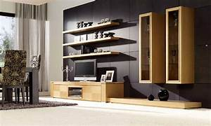 deluxe living room interior designs decobizzcom With best brand of paint for kitchen cabinets with wall art designs for living room