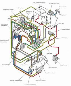 Mazda Rx7 Series 8 Wiring Diagram