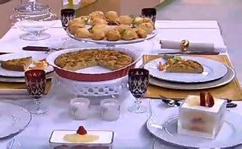 chhiwate ramadan cuisine marocaine recette ramadan chhiwat choumicha chhiwat ramadan
