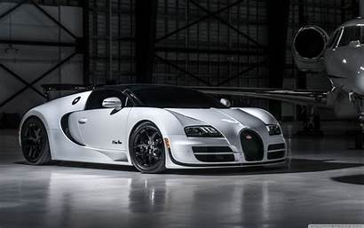Luxury Lifestyle Bugatti Wallpapers 4k Veyron Desktop
