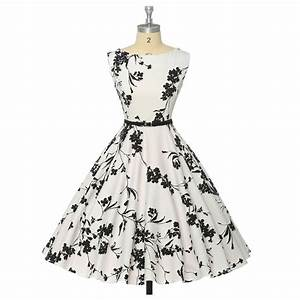 aliexpresscom buy womens plus size clothing audrey With robe vintage amazon