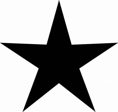 Star Point Five Icon Svg Onlinewebfonts