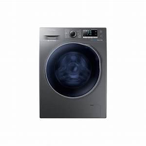 b13228e7744cbc Samsung Eco Bubble 9 Kg. samsung wd90j6410aw ah eco bubble 9 kg y ...