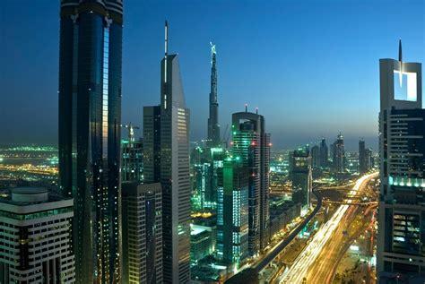 city skylines    fall  love  architecture design