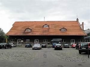 Allee Café Kassel : gutshof in wilhelmshoher kassel bild von restaurant ~ Watch28wear.com Haus und Dekorationen