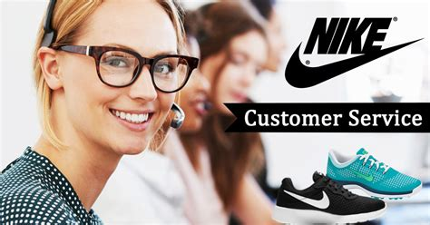 If you have any questions about your online shopping experience at old navy, we're here to help! Old Navy Customer Service Phone Number | Mailing Address,Hours, Site