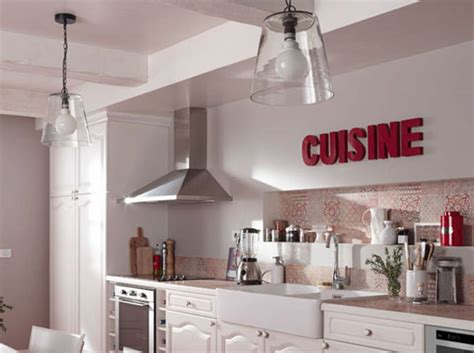 idee de deco pour cuisine idee deco cuisine