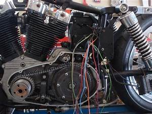 Ironhead Sportster Engine Diagram  U2022 Downloaddescargar Com
