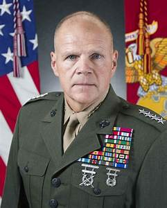 General Robert B. Neller > U.S. DEPARTMENT OF DEFENSE ...