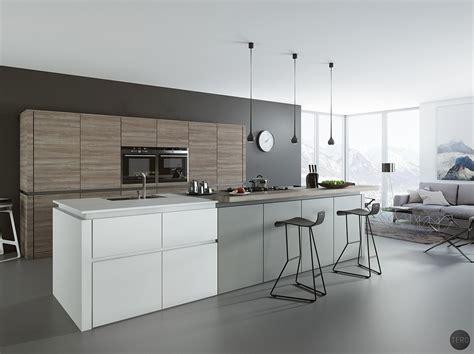grey and white kitchen ideas 30 gorgeous grey and white kitchens that get their mix right