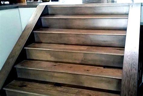 engineered wood stairs summit welcomes provenza hardwood back to our showroom summit custom hardwood