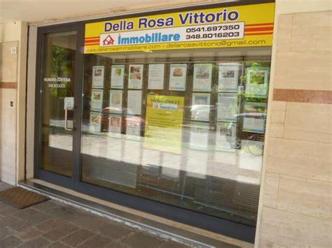 Appartamenti Adriatico by Misano Adriatico Vendite Misano Adriatico