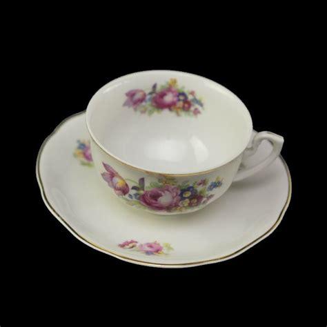 Browse our great selection of cmielow (poland) dinnerware and dining collections. ĆMIELÓW BOLERO FILIŻANKA ZE SPODKIEM KOLOROWE KWIATY   Ceramika i Kwiaty