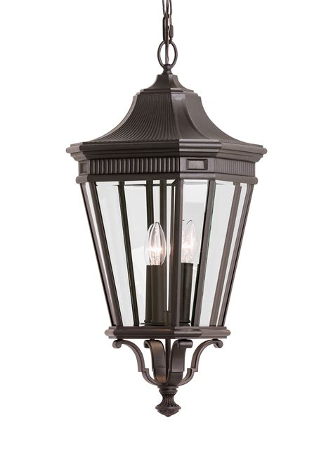 murray feiss ol5412gbz outdoor hanging lights cotswold