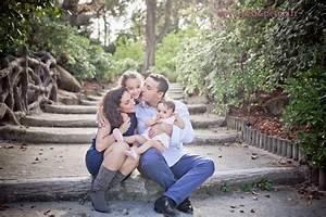 Qui Habite à Cette Adresse : s ance photo famille ext rieur paris sarah et elina ~ Maxctalentgroup.com Avis de Voitures