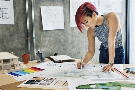 How To Market Yourself As A Freelance Interior Designer