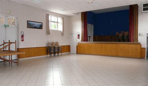salle des fetes calvados salle des f 234 tes de bonnemaison 14260 bonnemaison