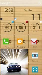 SquareHome.Phone (Launcher) Full v1.6.0 [Multi] [Apk ...