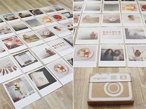 Instagram Bilder Ideen : originelle idee instagram origrami photo idea magnoliaelectric ~ Frokenaadalensverden.com Haus und Dekorationen
