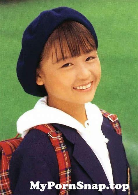 Nozomi Kurahashi All Nuderikitake Shaved1