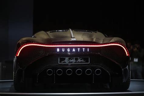 The song was remixed which included an. Ace Family: How much is a Bugatti Veyron? Austin McBroom spends big in new YouTube video! - HITC